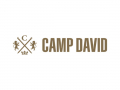 CAMP DAVID Gutscheine