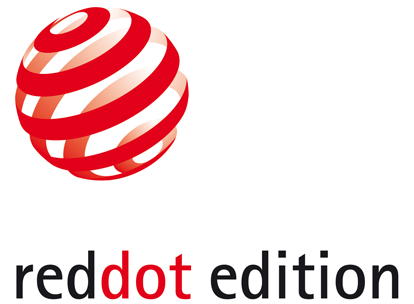 Red Dot Shop Gutscheine
