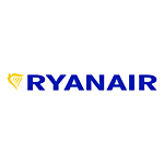 Ryan Air Gutscheine